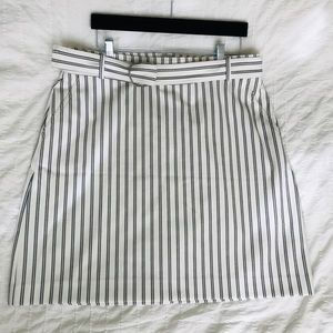 Skirt new with tag